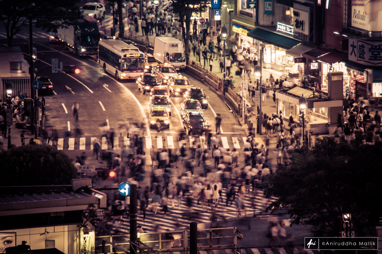 Photography japan strip photo 98